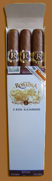 Don Alejandro Pack Of 3