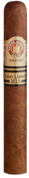 Ramon Allones Club Allones 2015 box of 10