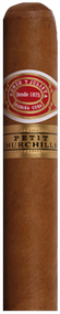 Petit Churchills