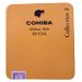 Cohiba-Mini-Cigarillo-Collection-2-Yellow-Tin-of-10.png