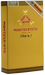 Montecristo-Petit-No-2-pack-of-3.png