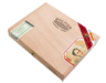 bolivar-libertador-box-of-10.png