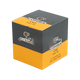 cohiba-club-cube-of-5-packs-of-20.png