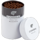 cohiba-mini-white-canister-of-50-2014.png