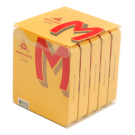 montecristo-club-ban-2015-cube-of-5-packs-of-20.png