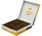 montecristo-mini-ban-cube-of-5-packs-of-20.png