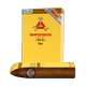 montecristo-petit-no-2-tubos-pack-of-3.png