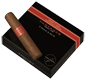 partagas-serie-d-no-6-pack-of-5.png